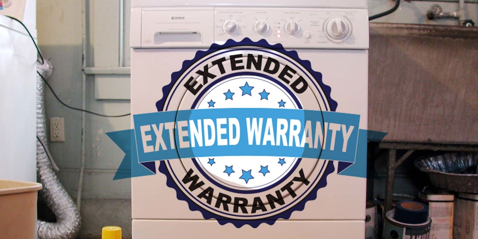 Extended Warranties. Yes or No?