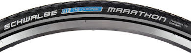 Schwalbe Marathon HS420 Greenguard 700c Tire alternate image 1