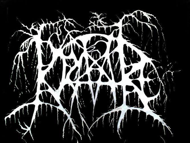 Kraake_logo