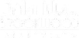 Brookwood Apartments Homepage