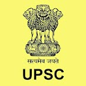 UPSC 2016 - IAS/CSAT - GS icon