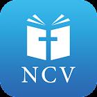 NCV Bible icon