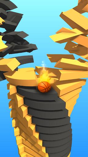 Helix Smash 1.2.5 screenshots 5
