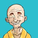 Mindfulness with Petit BamBou icon