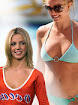 20 Celebrities with Breast Augmentation