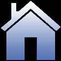 HUD Homes icon