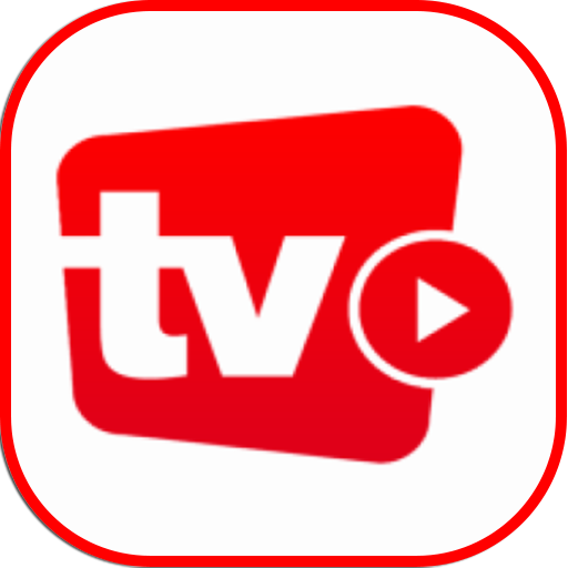 Baixar TV Online - Free Live Streaming All Channels para Android
