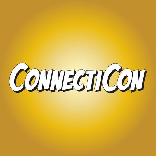 ConnectiCon 工具 LOGO-玩APPs