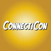 ConnectiCon