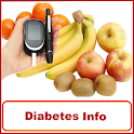 Diabetes info (Telugu) icon