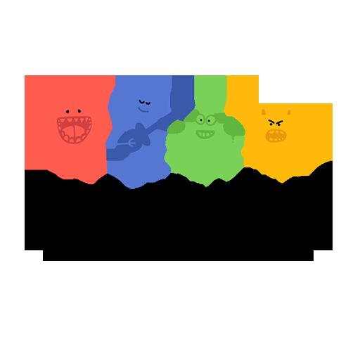 DNA Studios avatar image