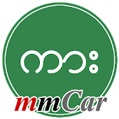 Myanmar Car : Buy-Sell-Rent