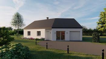 maison à Amfreville-la-Campagne (27)