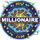Millionaire 2017 - Lucky Quiz Free Game Online