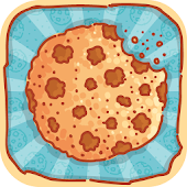 Idle Cookie Collector