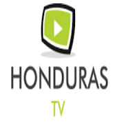 TV HONDURAS 0.3.1 Icon