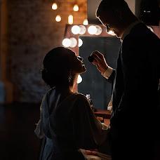 Fotógrafo de bodas Natalya Petrova (Miraza). Foto del 10.07.2017