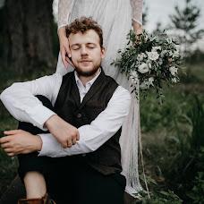 Wedding photographer Sergey Moshenko (sergeymoshenko). Photo of 13.08.2018