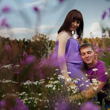 Wedding photographer Nadezhda Koroleva (wedkadr). Photo of 27.08.2013