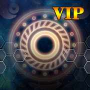 Infinite The Block VIP