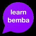 Learn Bemba APK