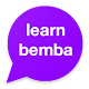 Download Learn Bemba For PC Windows and Mac