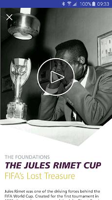 FIFA World Football Museumのおすすめ画像4