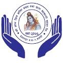 Shree Om Shiv Shakti Mobile Banking icon