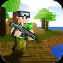 Skyblock Island Survival Games icon