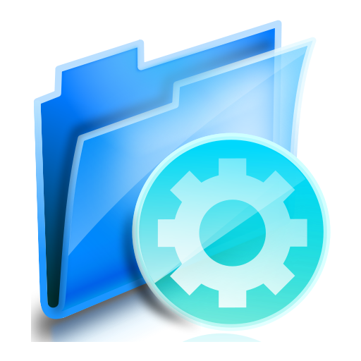Explorer+ File Manager - Apps on Google Play