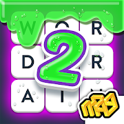 Game WordBrain 2 APK for Windows Phone