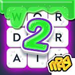 WordBrain 2 1.8.11