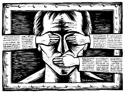 Censura Internet Turchia