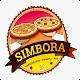 Simbora Barrestaurantepizzaria for PC-Windows 7,8,10 and Mac