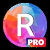 Learn R Programming - PRO