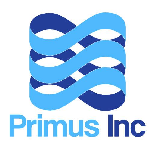 PrimusInc avatar image