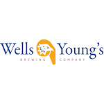 Logo of Wells Youngs John Bull Blonde Lager