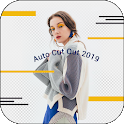 Auto Cut Out 2019 icon