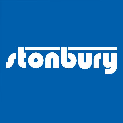 Stonbury Connect