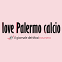 I Love Palermo Calcio icon