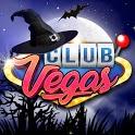 Club Vegas: Online Slot Machines with Bonus Games icon