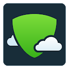Free VPN Proxy by Supernet icon