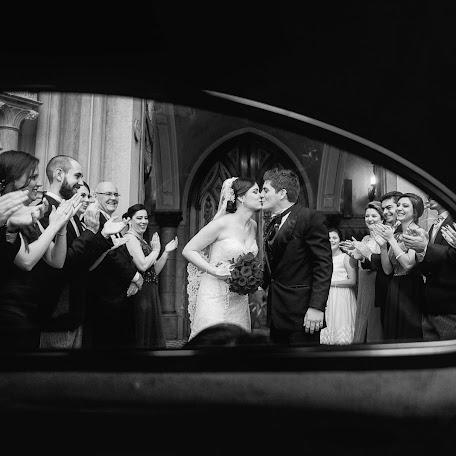 Wedding photographer Daniel Okuyama (danielokuyama). Photo of 26.09.2015