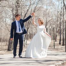 Wedding photographer Farida Ibragimova (faridafoto). Photo of 09.05.2017