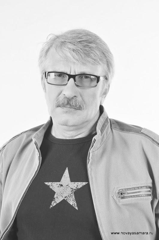 Сергей Курт-Аджиев: «Я готов ответить на этот вопрос, если вы этот ответ опубликуете»