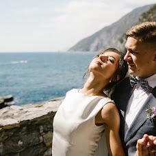 Wedding photographer Dimitri Kuliuk (imagestudio). Photo of 24.12.2018