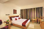 Executive Room in Biverah Hotel Trivandrum