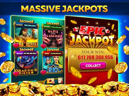 1 hour free play mobile casino