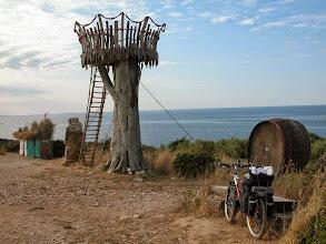 Photo: Chorwacja wyprawa rowerowa