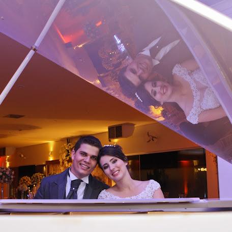 Wedding photographer Marcio Branco (marciobranco). Photo of 02.07.2015